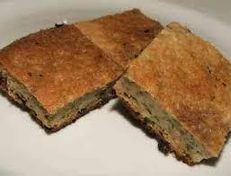 jüdische küche groccenis jüdische rezepte