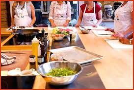 cours de cuisine cours de cuisine soir luxury atelier cuisine atelier cuisine cours