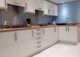 target kitchen island white kitchen oak kitchen cabinets white chairs sink cabinet target
