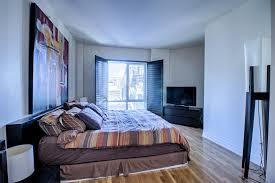 appartement a louer une chambre appartement louer montr al centre ville ouest 3 et demi chambre a