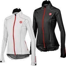 bicycle rain jacket wiggle castelli women u0027s sella rain jacket cycling waterproof