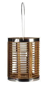 Chaise Transparente But by Best 25 Lanterne Bois Ideas On Pinterest Lanternes De Patio
