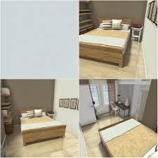 schlafzimmer planen schlafzimmer planen 100 images ikea schlafzimmer planen