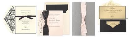 vera wang wedding invitations wedding invitations wedding ideas