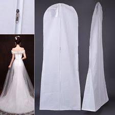 wedding dress bag best bridal dress bag photos 2017 blue maize