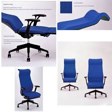 Reclining Office Chairs Amazing Design Fully Reclining Office Chair Innovative Ideas A