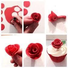 best 25 sugar rose ideas on pinterest fondant rose tutorial