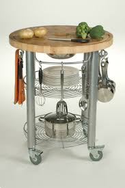 Kitchen Islands On Casters 25 Best Jim Images On Pinterest Kitchen Carts Kitchen Storage