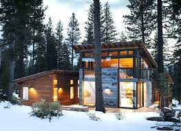 vacation home plans small small mountain cabin home plans small mountain cabin floor plans