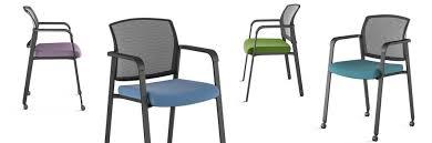 AIS Paxton - Ais furniture