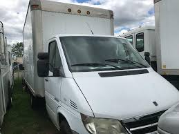 dodge sprinter van in new york for sale used cars on buysellsearch