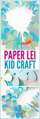 why i think this is the best craft to keep your kids busy this