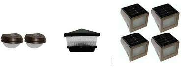 solar light for home outdoor solar lights for yards with pavers the home depot community