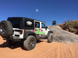 tread lightly jeep wrangler discount 50th easter jeep safari hells revenge tread lightly restoration