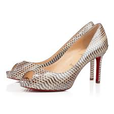 christian louboutin women shoes prices dsquared greece