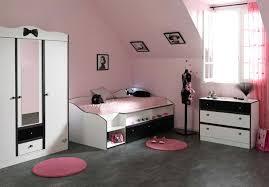 idee de deco pour chambre ado fille idee de deco pour chambre ado inspirations et enchanteur idée de
