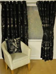 Black Floral Curtains Cheap Floral Curtains And Drapes Find Floral Curtains And Drapes