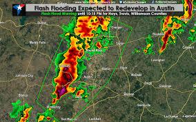 Austin Flooding Map by Flash Flood Warning For Austin Metro U0026 Surrounding Suburbs U2022 Texas