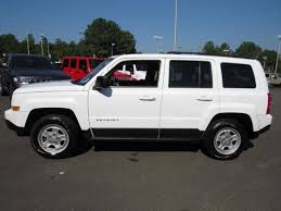 2012 jeep patriot for sale used 2012 jeep patriot for sale raleigh nc 1c4njpbaxcd606100