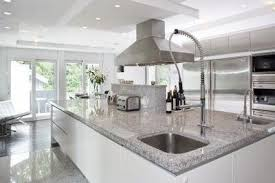 white and grey kitchen ideas new 30 white and grey kitchen ideas decorating design of best 20