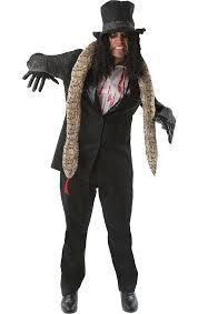 cheap halloween costume ideas for couples fancy dress beginning with u0027a u0027 jokers masquerade