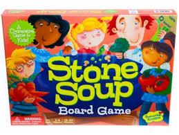 10 educational board games kids tgif grandma fun