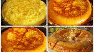 recette de cuisine kabyle galette kabyle recette par mes inspirations culinaires