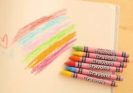 aliexpress com buy 8 12 24 lovely animal color pen kid baby