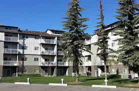 appartments for rent in edmonton new rental apartments heatheridge estates apartments kelson group