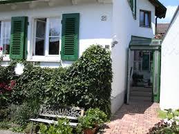 Kauf Reihenhaus Häuser Kauf Miete Immobilien Seite 21
