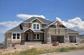 utah house images of our recent built homes utah home builder utah home