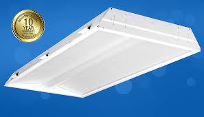 commercial led lighting retrofit lovely commercial led lighting retrofit f22 in stylish selection