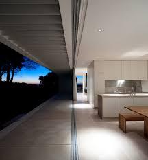open house layout interior design ideas