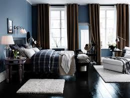 Schlafzimmer Von Ikea 67 Besten Schlafzimmer Bilder Auf Pinterest Bilder Zuhause Und