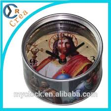 christian gifts wholesale wholesale christian gifts personalised gifts articles buy