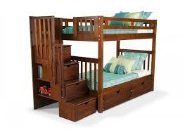 kids furniture outstanding bobs furniture childrens bedroom bob u0027s