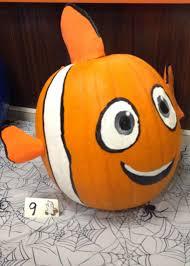no halloween 10 halloween no carve pumpkin ideas of favorite kids characters