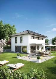 Modern Houses Design 2726 Best Home Sweet Home Images On Pinterest