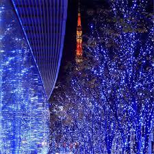 cheap fairy lights uk roselawnlutheran