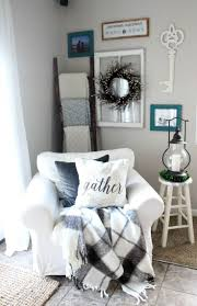 best 10 corner decorating ideas on pinterest home corner 35 rustic farmhouse living room design and decor ideas for your home