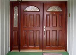 Main Door Designs For Home Amazing Main Door Designs For Home Pakistani Kail Solid Wood