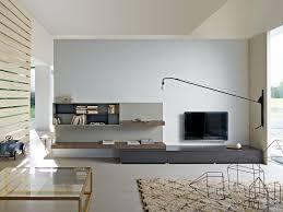 Wall Tv Unit Molteni Tv Unit поиск в Google Furnitures Pinterest Tv