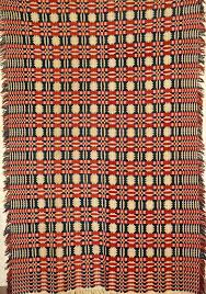 Geometric Coverlet 146 Best Coverlets Geometric Images On Pinterest Hand Weaving