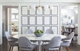 Home Design In Nyc Interior Design In Nyc Gallery Of Nicole Fuller Interiors With
