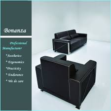 Luxury Leather Sofa Set Commercial Leather Sofa Commercial Leather Sofa Suppliers And