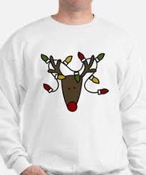 red string hoodies red string sweatshirts u0026 crewnecks