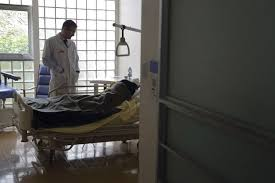 hospitalisation en chambre individuelle les assurances pour une hospitalisation en chambre individuelle
