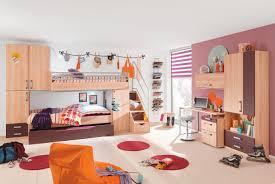 Cantus Schlafzimmer Buche In Diesem Kreativen Kinderzimmer Von Venda Haben Kinder Viel Spaß