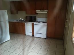 2 Bedroom Apartments In Rockford Il Section 8 Housing And Apartments For Rent In Rockford Illinois