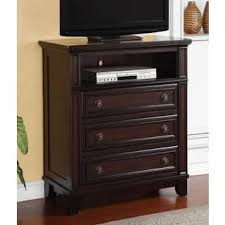 Desk Dresser Combination Combo Chest Dressers U0026 Chests For Less Overstock Com